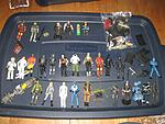 50+ new figures added for sale; roc/POC/25th/etc-4-6-figs.jpg