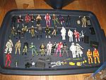 50+ new figures added for sale; roc/POC/25th/etc-lot-73-5-7-figs.jpg