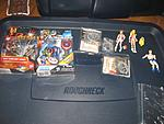 50+ new figures added for sale; roc/POC/25th/etc-microman-moc-figs.jpg