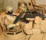 Zap Rowsdower BST Thread-tank_crew_03.jpg