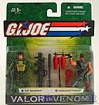 FS: Figures 2000-2005 & Vehicles 1985-2004-gijoebazzokatorch.jpg