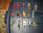 50+ new figures added for sale; roc/POC/25th/etc-new-figs.jpg