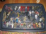 50+ new figures added for sale; roc/POC/25th/etc-2-dollar-figs.jpg