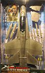 Zap Rowsdower BST Thread-fa-18-hornet.jpg