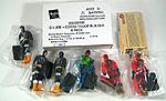 FS: Figures 2000-2005 & Vehicles 1985-2004-gijoebattroopbuilder.jpg