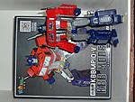 gijoeben1's SDCC, Kre-o, Transformers, GI Joe & stuff for sale-dscf7724.jpg