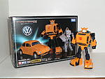 gijoeben1's SDCC, Kre-o, Transformers, GI Joe & stuff for sale-dscf7725.jpg