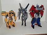 gijoeben1's SDCC, Kre-o, Transformers, GI Joe & stuff for sale-dscf7726.jpg