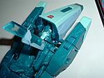 gijoeben1's SDCC, Kre-o, Transformers, GI Joe & stuff for sale-dscf7690.jpg