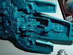 gijoeben1's SDCC, Kre-o, Transformers, GI Joe & stuff for sale-dscf7691.jpg