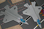 American Plastic Toys F35 WANTED-f35-0.jpg