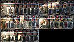 G.I. Joe - 25th Anniversary Mint on Card-25th-1.jpg