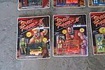 For Sale: Complete Set of 12 SFII Action Figures-dsc06330.jpg