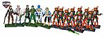Looking for JoeCon 2017 Bagged Set-gijoecon-2017-force-battle-2000-box-set.jpg