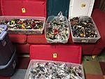 Attn WI/IL/IN collectors - huge collection for sale-img_0674.jpg
