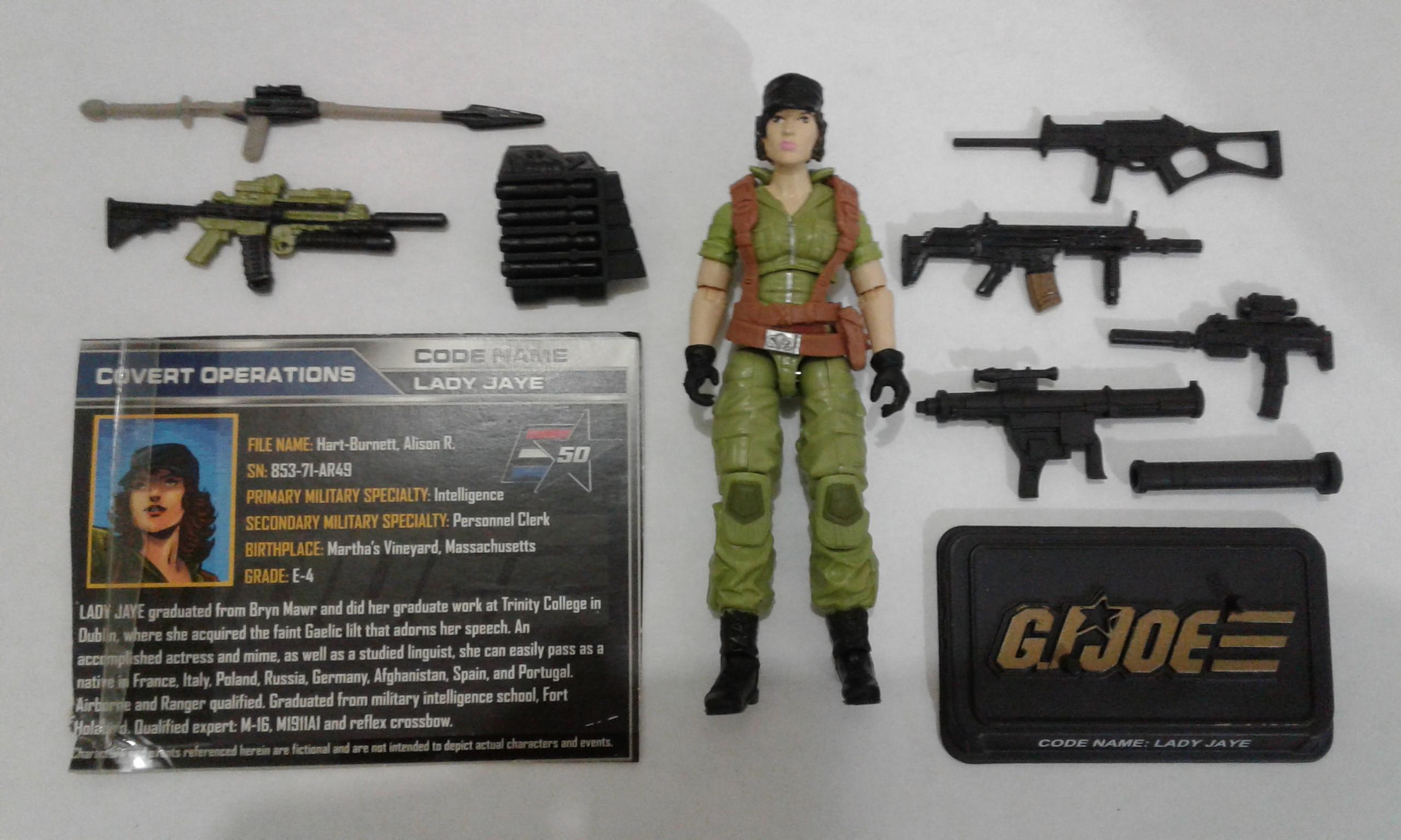 Figures, parts & accessories for sale/trade - HissTank com