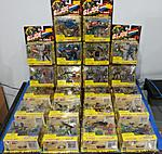 MOC Joes, 1991-1995 Valor vs Venom & more!-2017-09-19-23.31.50.jpg