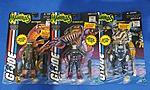 MOC Joes, 1991-1995 Valor vs Venom & more!-2017-09-20-23.19.45.jpeg