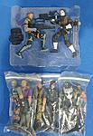 MOC Joes, 1991-1995 Valor vs Venom & more!-22008211_10214883169861595_6843159404358444235_n.jpg