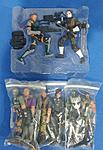 MOC Joes, 1991-1995 Valor vs Venom & more!-22008211_10214883169861595_6843159404358444235_n.jpg
