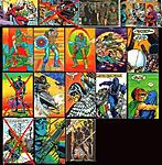Sapperldr BST-1987-comic-image-panelpinss-inventory.jpg