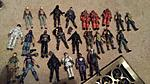 FT or Sale Lots of loose figures 25th to Retaliation-20180113_111649.jpg