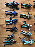 FS lot of Loose 25th figures-img_1703.jpg