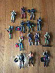 FS lot of Loose 25th figures-img_1709.jpg