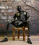 Heymilt's BST!-k-2so.jpg
