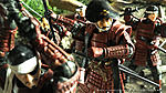 Looking for Retaliation Budo-gijoe-diorama-sam_1893.jpg