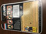 GI Joe File cards for sell-img_2870.jpg
