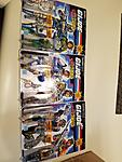 FS: MOC 1987 Battle Force 2000 2-packs from NOS case-20180608_131635_resized_1.jpg