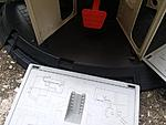 Gi joe 1986 cobra terror drome complete for sale!-td3.jpg