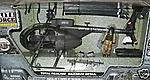 2 loose BBI Elite Forces MH-6 Little Birds for sale or trade-heli.jpg