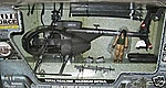 2 loose BBI Elite Forces MH-6 Little Birds for sale or trade-heli.jpg