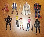 FS: various figures-figure-lot-2.jpg