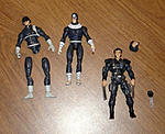 FS: various figures-figure-lot-3.jpg