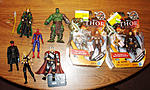 FS: various figures-marvel-lot.jpg