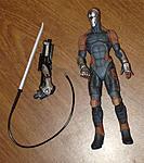 FS: various figures-metal-gear-ninja.jpg