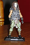 FS: various figures-shadow-tracker-front.jpg