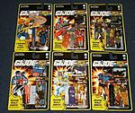 WANTED:  Vintage sealed or resealed european carded Joes-img_20180810_103249.jpg