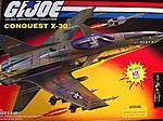 Wanted: 15th Anni. Conquest X-30 mib/nib-91yfclqtpxl._sl1500_.jpg