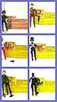 +++ AGAIN I WENT CRAZY ----> Auctioning 10 Plastirama Gi Joe 1$ Start - Cobra Mortal,-joesmay.jpg