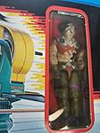GI Joe Cobra Zanzibar Dreadnok Pirate & Air Skiff in Factory Sealed Package1988-2.jpg