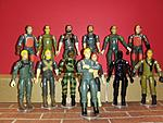The Original 16 ARAH GI Joes-20190609_034134.jpg