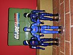 The Original 16 ARAH GI Joes-20190609_040354.jpg