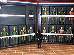 The Original 16 ARAH GI Joes-20190609_041601.jpg
