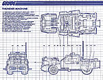 DreadNockers Buy / Sell / Trade List-thundermachine_blueprints.jpg