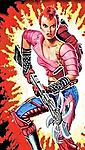 DreadNockers Buy / Sell / Trade List-joe-zarana-card-art.jpg