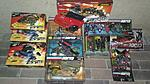 GI Joe collection 4 sale.-20190926_211134.jpg